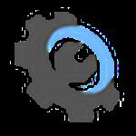 Steam++工具箱免费版下载-Steam++工具箱 v1.0.2 绿色版下载