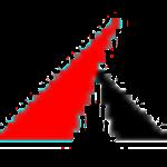 天良钢结构网架排料优化软件 v4.8 绿色版下载