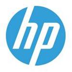 HPm1005MFP打印机驱动官方下载|惠普m1005打印机驱动 v1.0 最新版下载