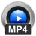赤兔大疆精灵航拍器MP4视频恢复软件 v11.1 官方版下载