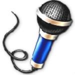 MP3 Recorder Studio下载|MP3 Recorder Studio(录音软件)v10.0 电脑版下载