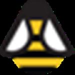 PickMeApp破解版下载-pickmeapp汉化版 v0.7.4.2 最新版下载