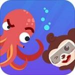 多多海洋动物app下载|多多海洋动物手机客户端 v2.1.07安卓版下载