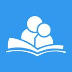 家教帮app下载|家教帮手机客户端 v1.2.6 安卓版下载
