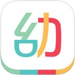 幼师口袋app下载|幼师口袋手机客户端 v5.3.9安卓版下载