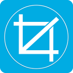 Instasquare手机app下载|Instasquare手机客户端 v2.2.2安卓版下载