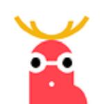 一鹿有车app下载-一鹿有车手机客户端 v4.6.1 安卓版下载