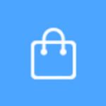 聚应用app下载|聚应用手机客户端 v1.5 安卓版下载