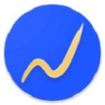 自冻app下载|自冻手机客户端 v10.13安卓版下载