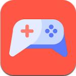 掌上网咖app下载|掌上网咖手机客户端 v2.1.2安卓版下载