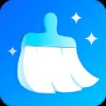 即刻清理大师极速版app下载|即刻清理大师手机客户端 v2.12.8 安卓版下载