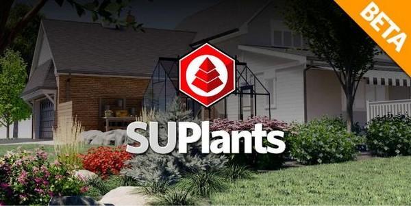 SUPlants破解版截图1