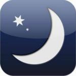 Lunascape浏览器下载|Lunascape三核心浏览器 v6.15.2.27564 完整版下载