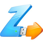 Zentimo xStorage Manager破解版下载|Zentimo xStorage Manager v2.3.3.1281 中文版下载