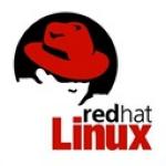 redhat enterprise linux 7最新版下载|redhat enterprise linux 7(linux系统)v7.0 免费版下载