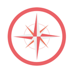 星坐标app下载-星坐标手机客户端 v2.0.0 安卓版下载
