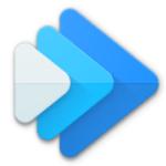 音乐速度调节器app下载-音乐速度调节器去广告版 v9.3.9 安卓版下载