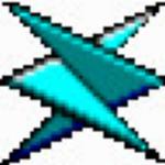 力方汽车维修保养客户管理系统电脑版下载-力方汽车维修保养客户管理系统 v3.2E 最新版下载