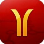 广州地铁app下载-广州地铁手机客户端 v5.1.1 安卓版下载