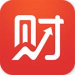 和讯财道最新版app下载-和讯财道手机客户端 v3.0.0安卓版下载