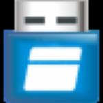 一键工作室U盘装系统工具专业版下载|一键工作室U盘装系统工具 v6.2.4 最新版下载