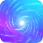 魔幻秀桌面破解版下载|魔幻秀桌面手机客户端 v3.2安卓版下载