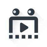 记路者破解版app下载-记路者手机客户端 v4.9.4安卓版下载