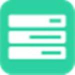 QVE视频压缩软件下载|QVE视频压缩软件 v1.1.4 破解版下载
