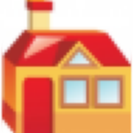 超易餐饮管理最新版下载-超易餐饮管理软件 v3.65 官方版下载