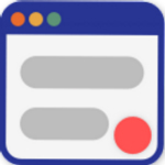SimpRead插件下载|SimpRead(Chrome阅读模式插件) v2.1.0 免费版下载