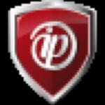 Advanced Identity Protector(数据保护软件)v2.1.1000.2685 破解版下载