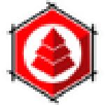 SUPlants破解版下载|SUPlants(SketchUp植物插件) v0.9.5.2 官方免费版下载
