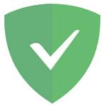 Adguard Premium破解版下载|Adguard Premium广告拦截专家 v7.4.3232 免VIP版下载
