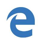 Edge浏览器下载|Microsoft Edge浏览器Chromium版 完美汉化增强版下载