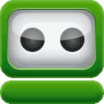 Roboform破解版下载|AI Roboform Pro(密码管理软件)v8.9.0.0 免费版下载