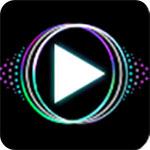 cyberlink powerdvd 16 3D蓝光播放器下载|cyberlink powerdvd 16(内附激活码)V1.0 破解版下载