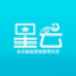 星云电竞酒店管理软件下载-星云电竞酒店管理系统客户端 v4.1.138 官方版下载