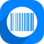 神奇条码标签打印系统下载|神奇条码标签打印软件 v5.0.0.429 激活破解版下载