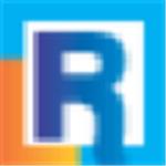 网站商务通系统下载|网站商务通在线客服系统 V7.8.2020.1224 最新免费版下载