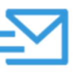 神农邮件群发工具下载|神农邮件群发软件 v1.1 官方版下载