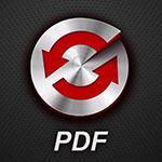 Total PDF to DXF Converter(PDF转DXF转换器) v4.1.0.23 官方版下载