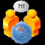 辩论赛计时软件电脑版下载|辩论赛计时软件 v3.7.10.415 免费版下载