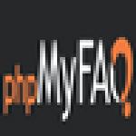 phpMyFAQ下载-phpMyFAQ(网页问答系统) v3.0.7 官方版下载