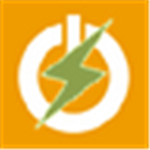 WinSleep Monitor下载|电脑远程监控软件(WinSleep Monitor) v1.2.1.0 官方版下载