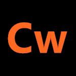 Caps Writer下载|Caps Writer电脑语音输入工具 v2.0 便携版下载
