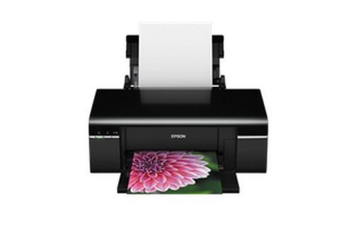 爱普生r330打印机驱动下载基本介绍