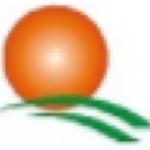 东升商务通管理系统最新版下载|东升商务通管理系统 v2.8 破解版下载