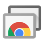 Chrome Remote Desktop破解版下载|Chrome Remote Desktop远程桌面 v77.0.3836.0 中文破解版下载
