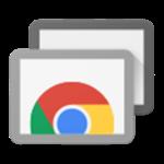 Chrome Remote Desktop破解版下载|Chrome Remote Desktop远程桌面 v77.0.3836.0 中文破解版下载