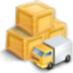 Vladovsoft Sklad Plus下载|Vladovsoft Sklad仓库管理软件 v10.0 中文版下载